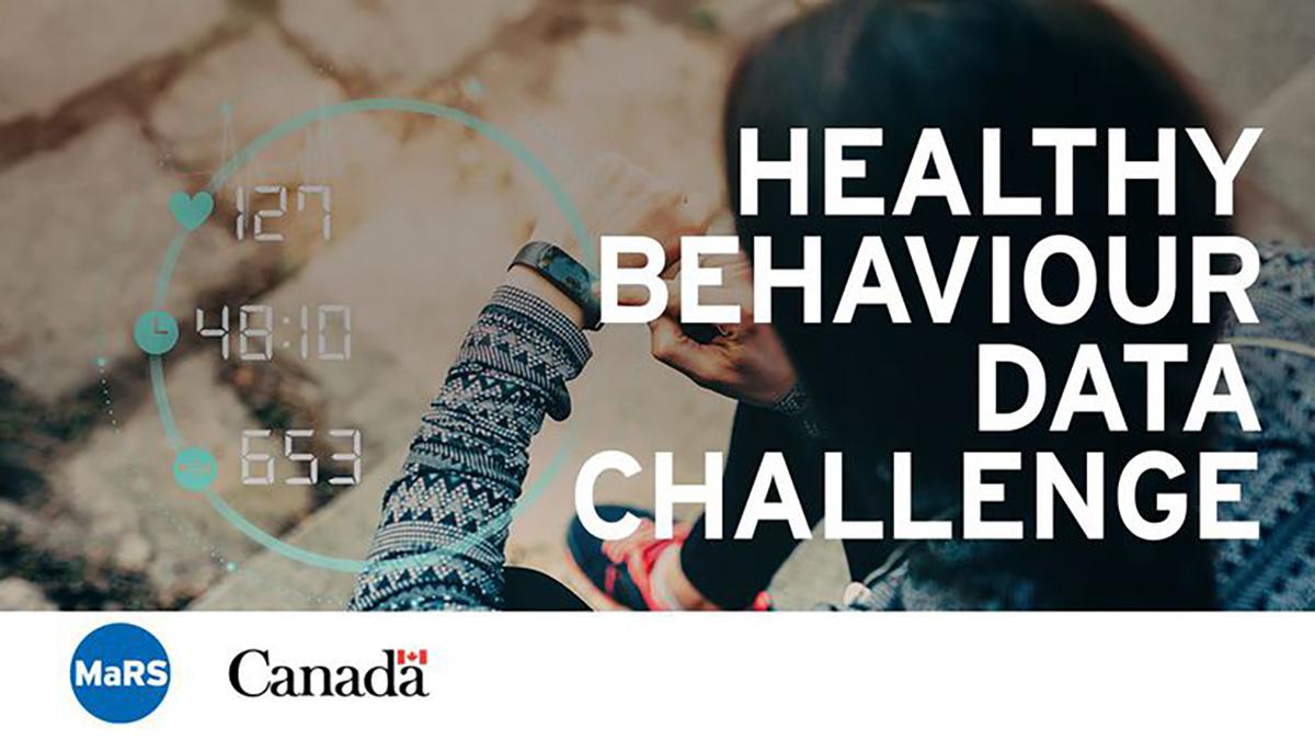 Healthy-Behaviour-Data-Challenge-Finalist